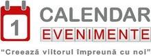 calendar-evenimente