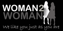 logo_an_woman2woman