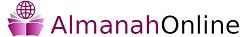 Almanah Online