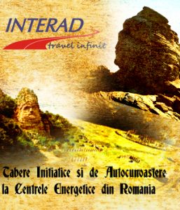 Interad - travel infinit