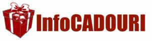 INFOCADOURI-BANNER-SITE-2015-e1439242869909