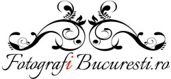 Logo-Fotografi-bucuresti-black-mic