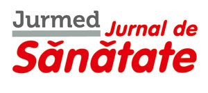 Logo-JURMED