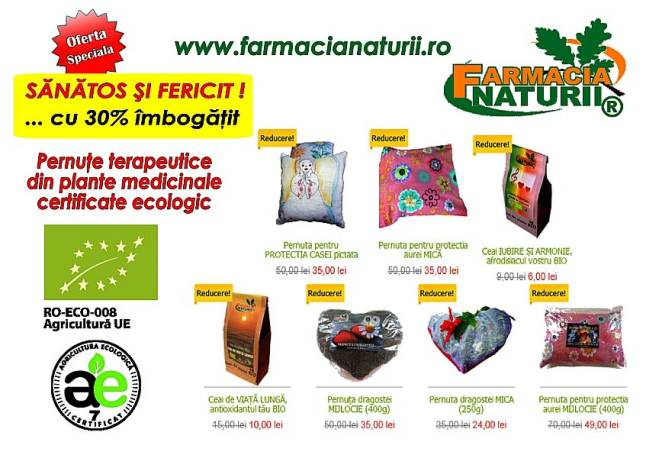 farmacia-naturii-oferta-body-mind-spirit