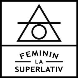 feminin-superlativ-web