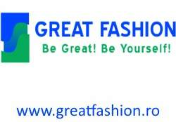 great-fashion