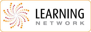logo-2--learning-network