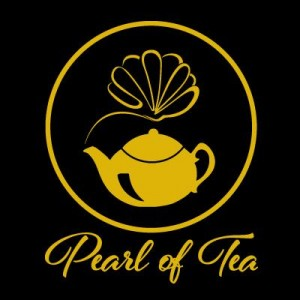 pearl-of-tea-logo