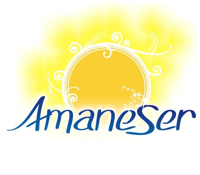 amaneser