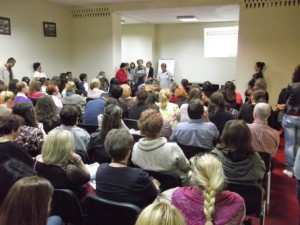 workshop-bmse-reconectare-andra-ivanov