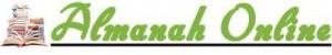 AlmanahOnline Logo-web