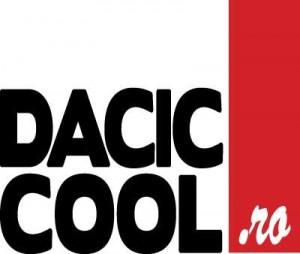 Dacic_cool