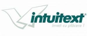 Intuitext Logo-web