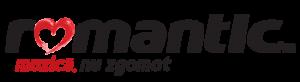 RomanticFM Logo