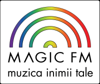magic-fm-web