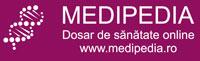 medipedia-web