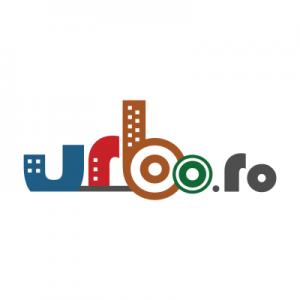 urbo-web