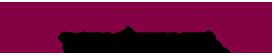 CAPLIMPEDE-logo
