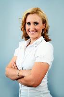 Laura Ioana Popescu
