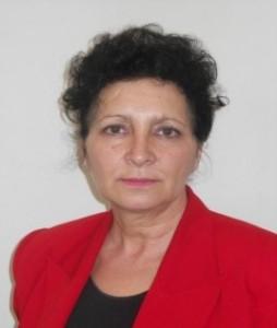 adriana-constantinescu