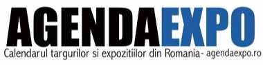 agenda-expo-mic