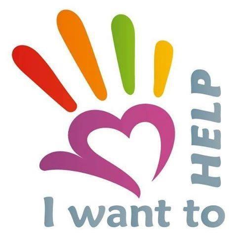 i-want-to-help-ioana-bobocea
